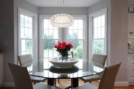 Dining Room Pendant Chandelier L For Dining Room Of Pendant Lighting Ideas Top Dining
