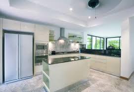 Narrow Sinks Kitchen 34 Fantastic Kitchen Islands With Sinks