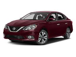 nissan finance novated lease buy vs lease what you need to know tom naquin nissan