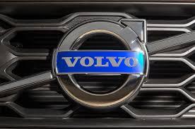 volvo logo 2016 2015 volvo v60 cross country first test motor trend