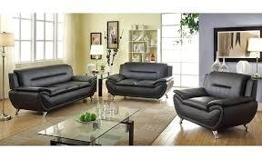 Sofa Sets Leather Leather Sofa Sets Modern Black Leather Sofa Set Leather Sofa Sets