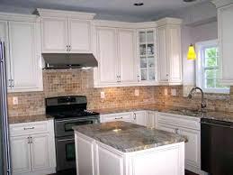 menards unfinished oak kitchen cabinets menards finished oak