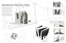 ut landscape architecture program appoints chair ut college