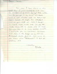 santa writing paper featured letters to santa santa claus museum featured letters to santa