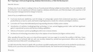 awesome radiology service engineer cover letter resume sample