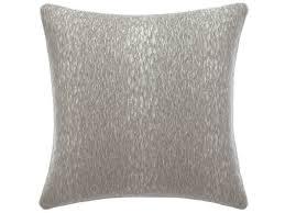 jeffrey alan marks for kravet chromis pillow
