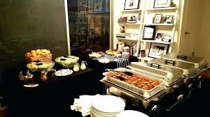 buffet cuisine en pin buffet de cuisine en pin visualdeviance co