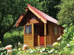 stamper tumbleweed tiny house plans tiny houses for sale rent