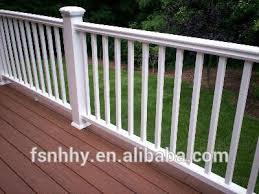 china aluminum deck railing china aluminum deck railing