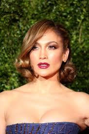 hispanic woman med hair styles 35 cute stunning bob hairstyle ideas