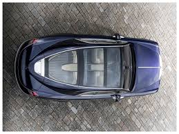 sweptail rolls royce 2017 rolls royce sweptail 685 image result for rolls royce