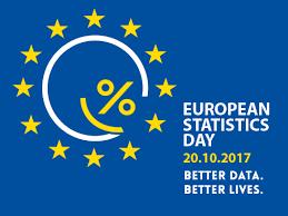 european statistics day