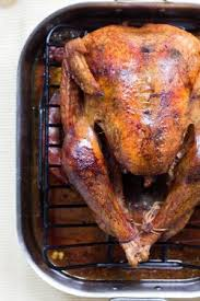 how to choose the right bird for your thanksgiving table fair