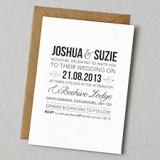 wedding announcement wording exles wedding invitations wording exles
