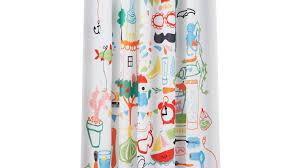 Shower Curtain Amazon Shower Prominent Colorful Shower Curtain Sets Surprising