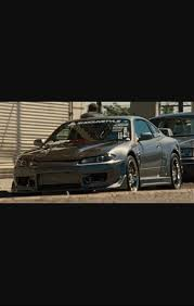 nissan silvia fast and furious 20 best cars in fast u0026 furious 6 images on pinterest vehicles