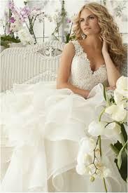 robe de mariã e princesse dentelle robe de mariée évasée princesse dentelle dos nu mariée du sud