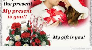 funny december merry christmas wishes cards quotes