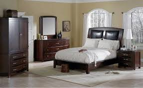 Universal Furniture Lovely Universal Bedroom Furniture - Stoney creek bedroom set