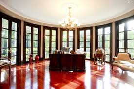 home interiors furniture mississauga 15 000 square mansion in mississauga ontario homes of the rich