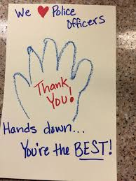 kids thank you cards best 25 writing thank you cards ideas on