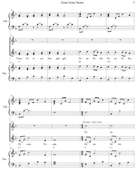 thanksgiving piano sheet music unitarian music archives holy sheet music