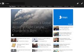 News Msn News Breaking Headlines Android Apps On Google Play