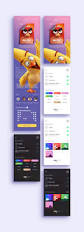 Home Design Software Iphone by 100 App Design Ideas 65 User Interface Design 20