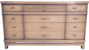 1930s Home Decorating Ideas by 1930s Furniture Makers Manufacturers Bedroom 1920s For 1950s