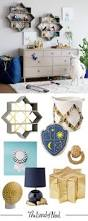274 best genevieve gorder interiors images on pinterest