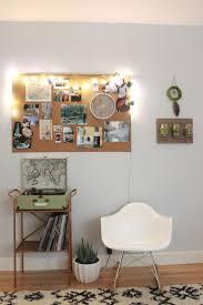 home decor cool cork boards ideas homesfeed with cork board