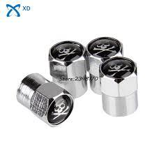 lexus rx300 tyre size online buy wholesale lexus tire valve caps from china lexus tire