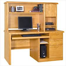 Corner Computer Desks For Sale Computer Desks With Hutch U2013 Modelthreeenergy Com