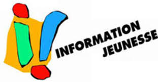 bureau plus chartres chartres bureau information jeunesse