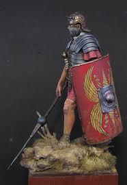 roman legionary pegaso models notoriginalminis