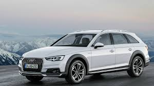 audi a4 2016 interior 2017 audi a4 allroad bloggers review audi blog uk audi news