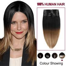 ombre hair extensions uk ombre hair extensions on sale in uk markethairextension