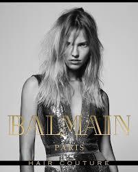 balmain hair luss balmain hair couture img models
