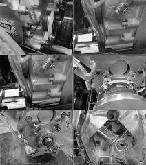 professional kohler engine rebuilding buildups and modifications