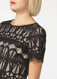 eyelash lace pencil dress going out u0026 party dresses dresses