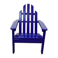 Navy Blue Outdoor Furniture Covers - shop kids furniture at lowes com