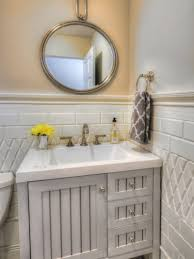 seaside seashell coastal bath accessories bathroom decor