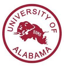 Alabama Football Home Decor 1293 Best Sweet Home Alabama Images On Pinterest Alabama Crimson