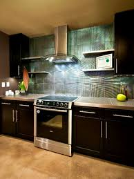 Wallpaper Kitchen Backsplash Ideas Bathroom Modern Kitchen Backsplash Gorgeous Do It Yourself Diy