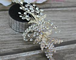 bridal accessories wedding accessories etsy
