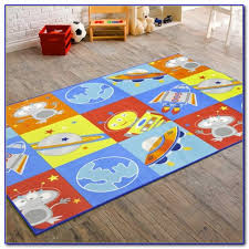 Outer Space Rug Themed Rugs Roselawnlutheran