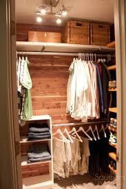 beautiful closets best 25 cedar closet ideas on pinterest industrial closet