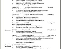 example of internship resume shortfall in essays at elite n y c high schools ny daily news intern resume sample carpinteria rural friedrich intern resume sample carpinteria rural friedrich