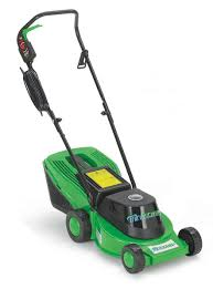amazon com razarsharp minimower 13 inch 12 amp electric lawn