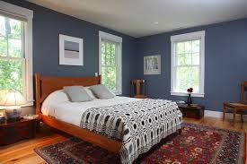 simple of bedroom color ideas bedroom color ideas beautiful looks